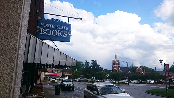 north-state-books-lincolnton