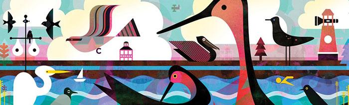scott-partridge-artpop