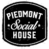 piedmont-social-house-logo