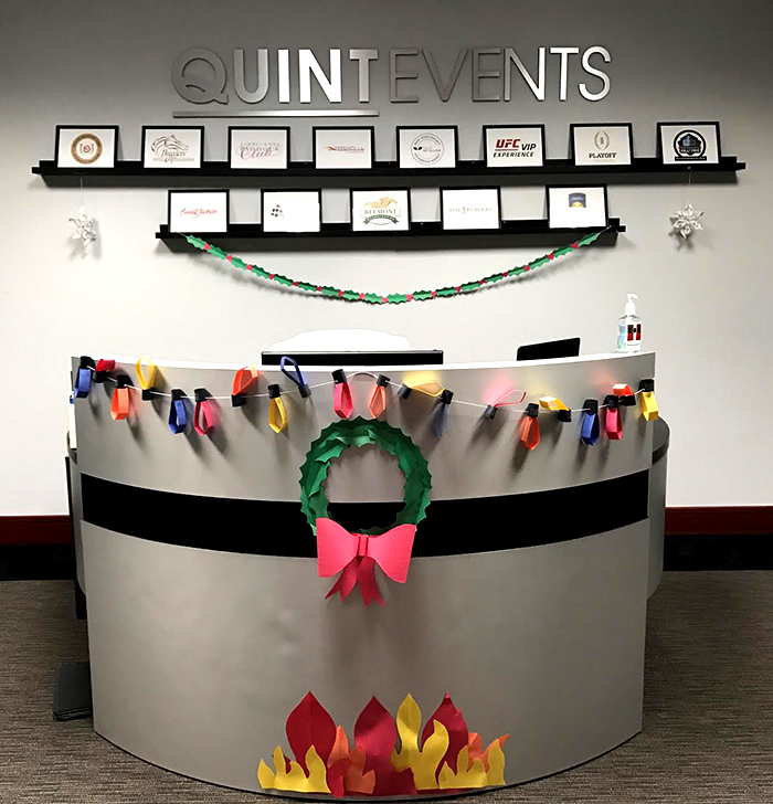 quintevents-front-desk