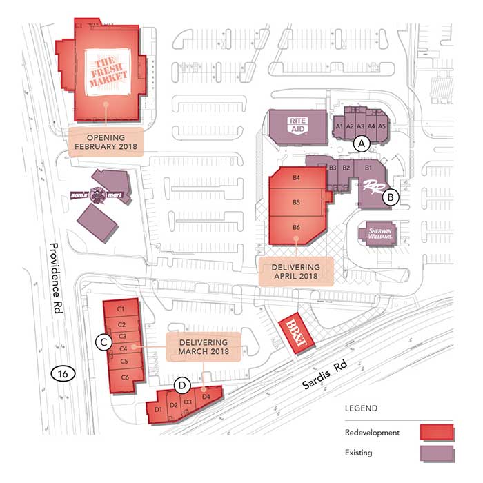 strawberry-hill-site-plan
