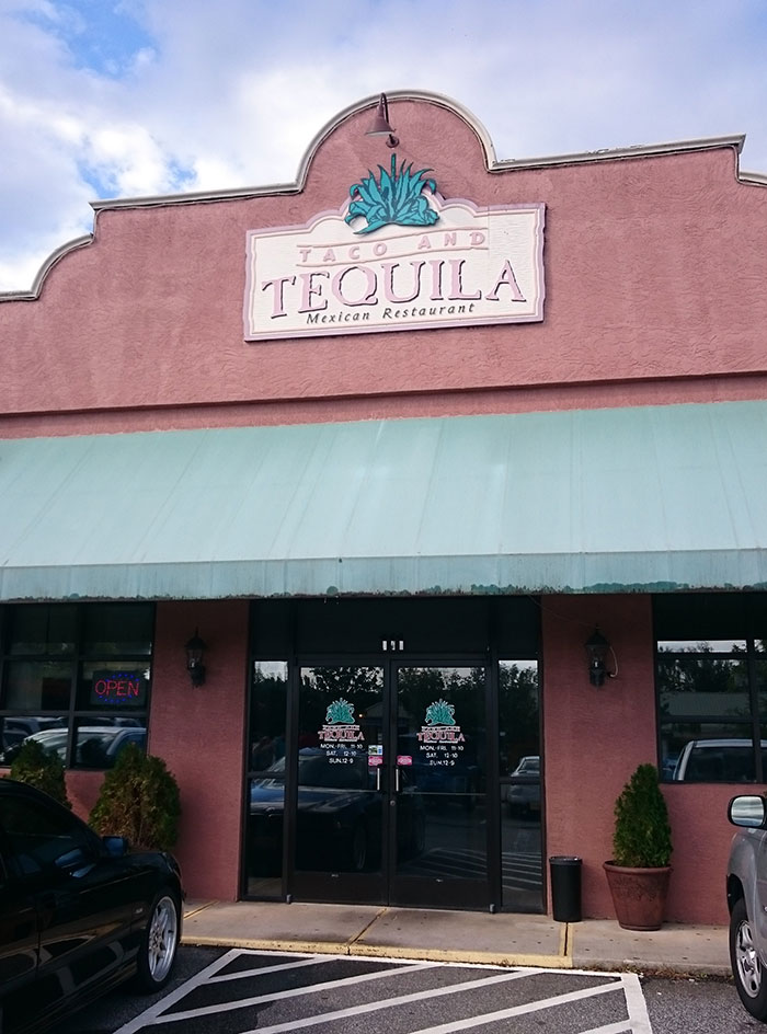 taco-and-tequila-lincolnton