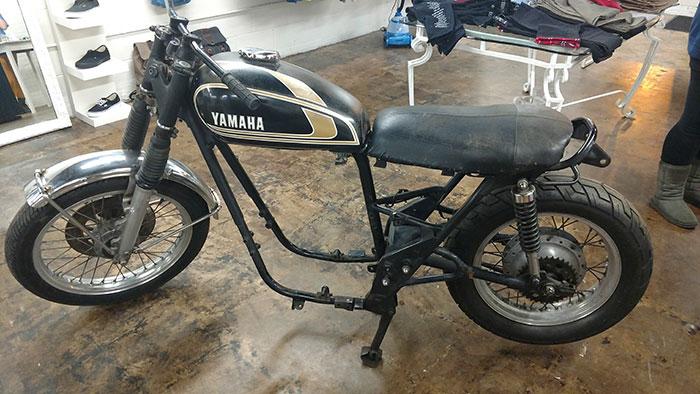 score-yamaha-motorcycle