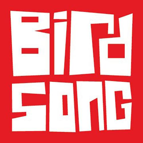 birdsong-logo