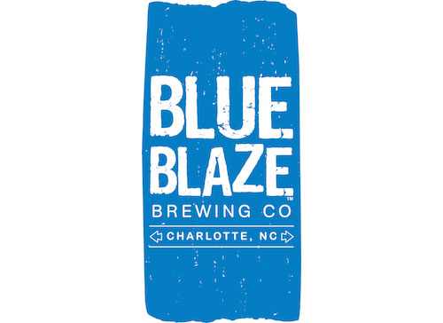 blue-blaze-brewing-logo