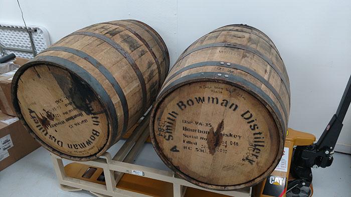 bourbon-barrel-pair
