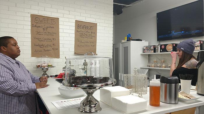 score-cafe-area