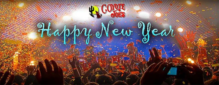 coyote-joes-new-years-eve