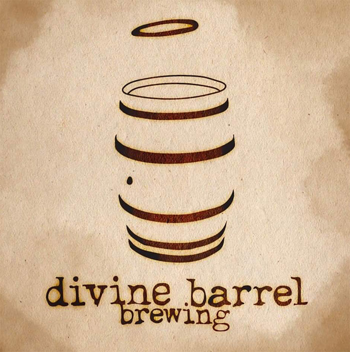 devine-barrel-brewing-logo
