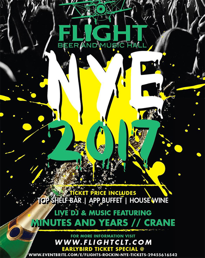 flight-charlotte-new-years-eve-party