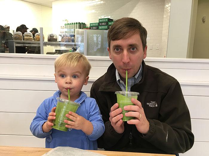 freshi-green-smoothies