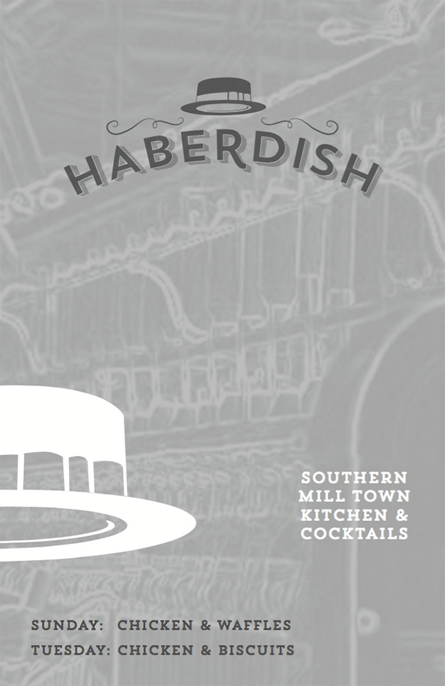haberdish-menu-cover