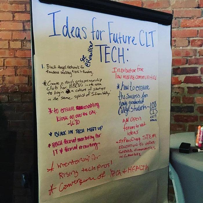 ideas-for-clt
