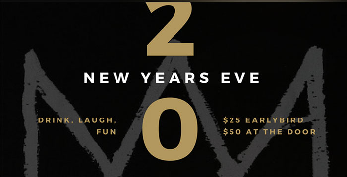 industry-new-years-eve-party