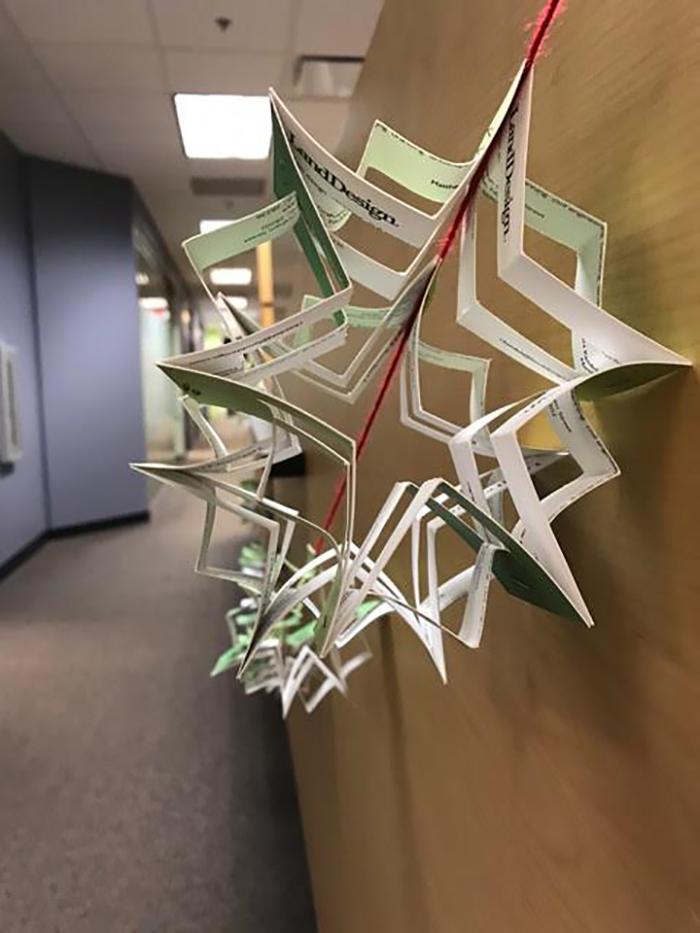 landdesign-snowflake