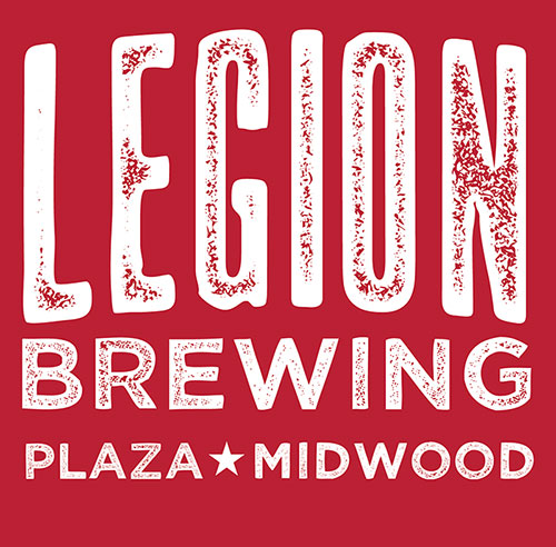 legion-brewing-logo