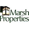 marsh-properties-logo