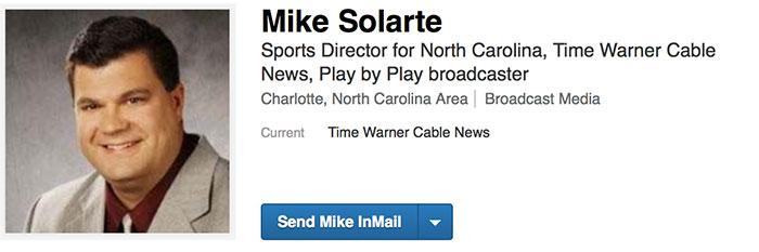 mike-solarte-linkedin