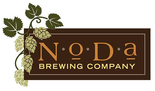 noda-brewing
