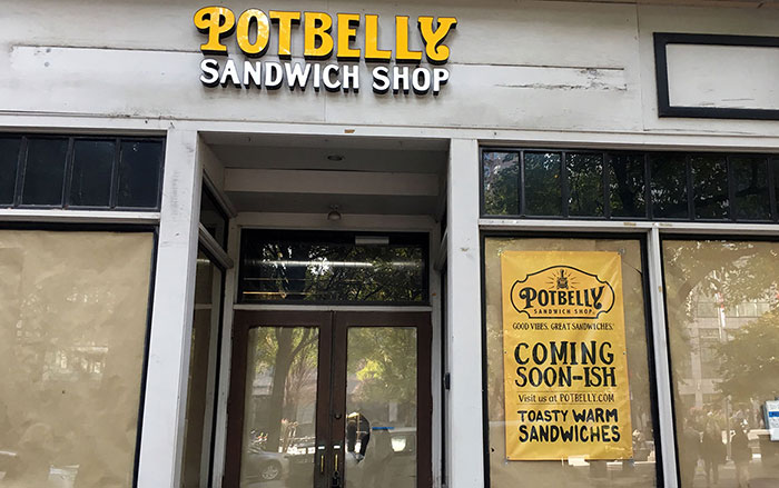 potbelly-sandwiches-uptown-charlotte