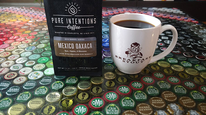 pure-intentions-mexico-oaxaca