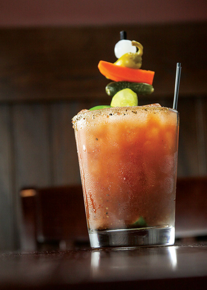 rusty-bucket-sunday-bloody-mary