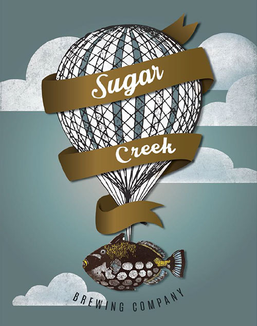 sugar-creek-logo