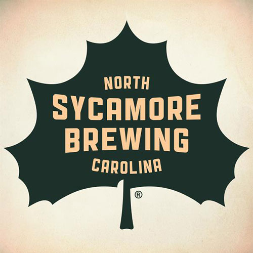 sycamore-logo