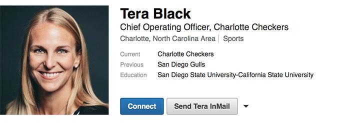 tera-black-linkedin
