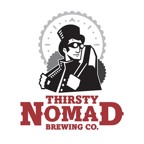 thirsty-nomad-logo