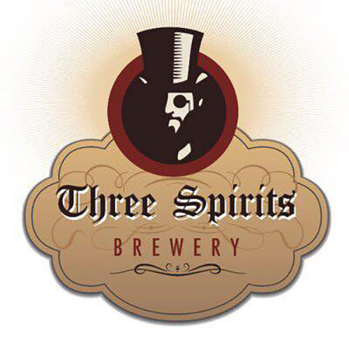 three-spirits-brewing-logo