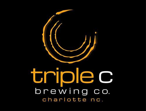 triple-c-logo