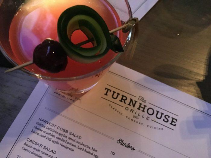 turnhouse-grille-header