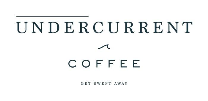 undercurrent-logo