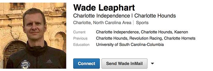 wade-leaphart