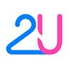 2ULaundry-place-logo