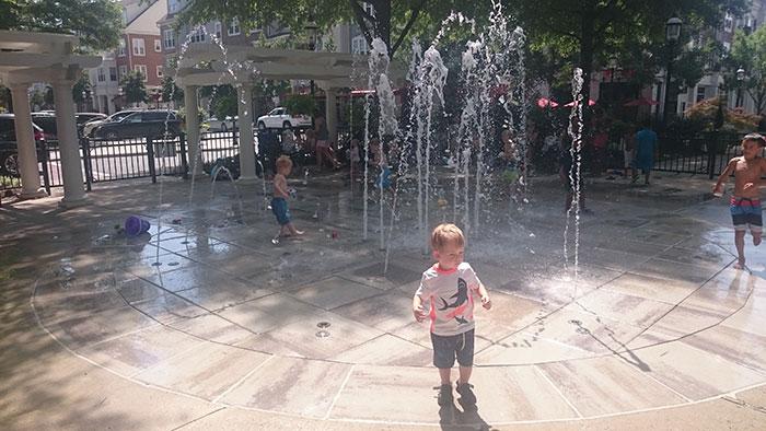 Birkdale-splash-pad
