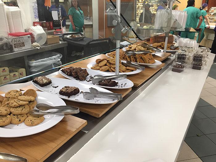 CMC-cafeteria-Cookies