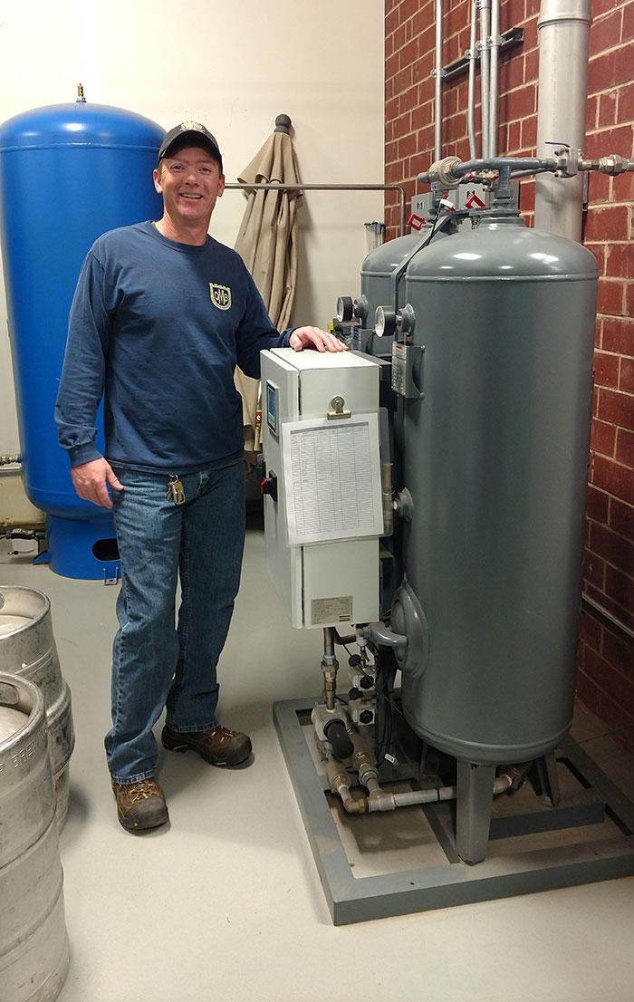 Carey-Savoy-OMB-brewer