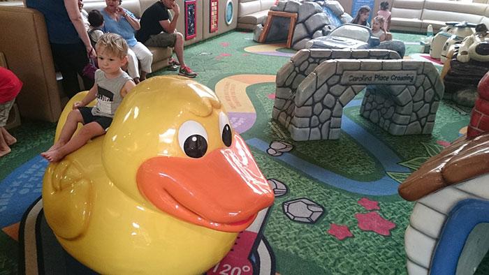 Carolina-Place-playground-duck