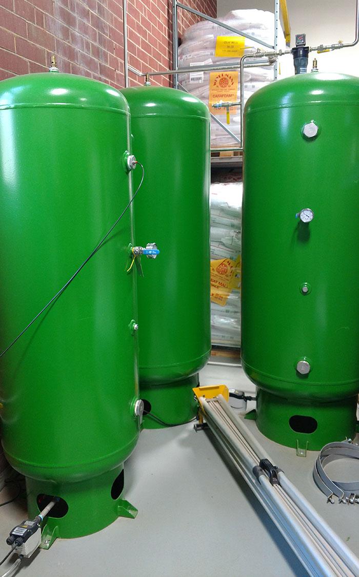 OMB-Nitrogen-reservoirs