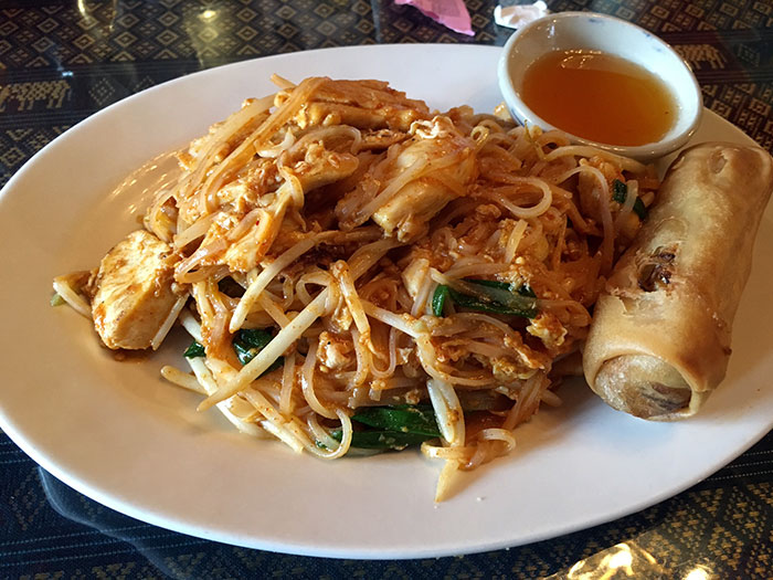 Pad-Thai-at-thai-taste-charlotte