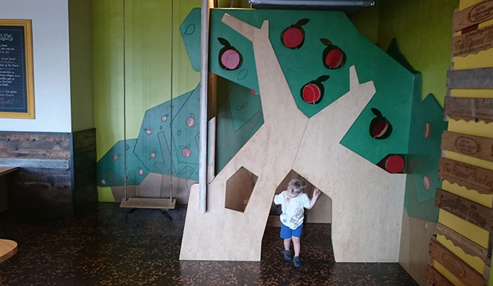 Whole-Foods-play-space