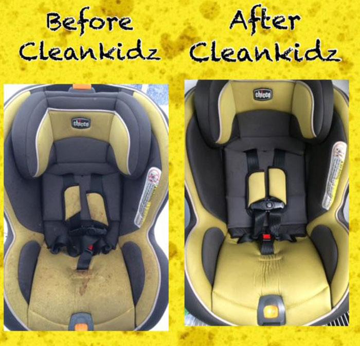clean-kidz-carseat