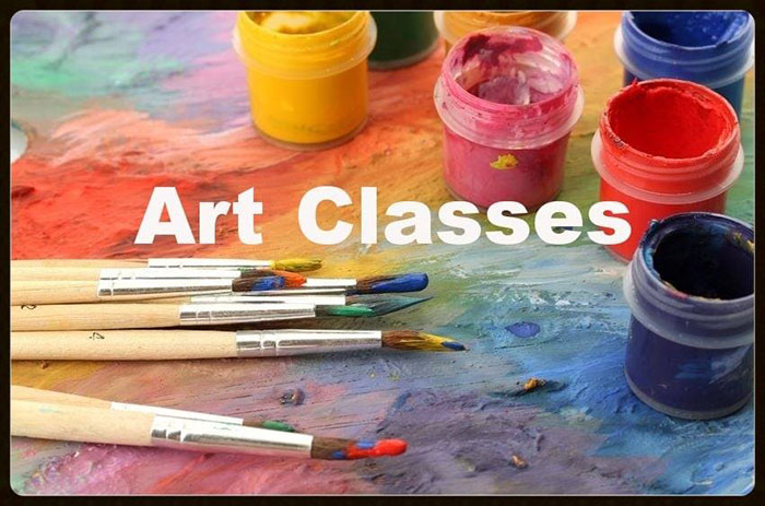 cornelius-art-classes