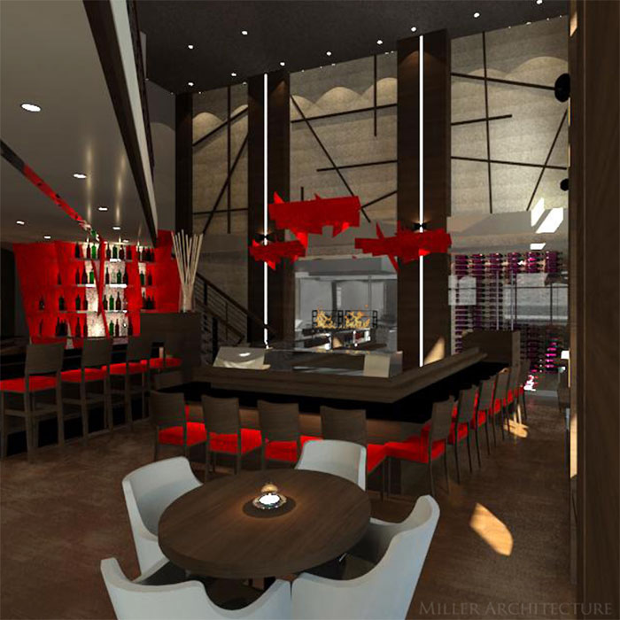dining-room-at-Suki-Akor-uptown-charlotte