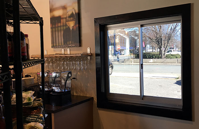 drive-thru-window-at-waterbean-coffee-charlotte