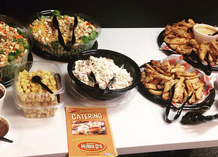 hubee-d's-lunch-catering
