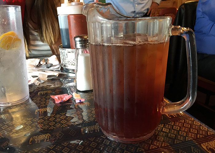 iced-tea-thai-taste-charlotte