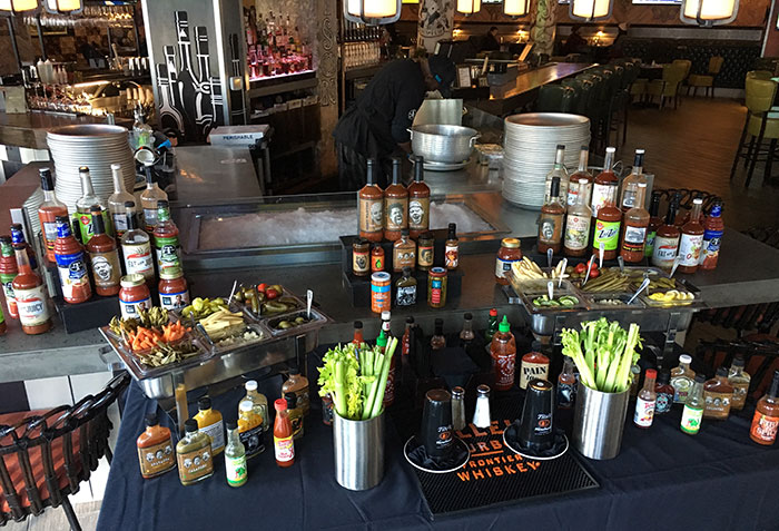 ink-n-ivy-bloody-mary-bar-charlotte